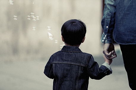 Šeimos teisė - Klausimas.lt